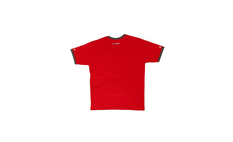 KOSTKA T-Shirt