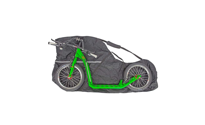 Leichte Transporttasche für KOSTKA STREET FOLD