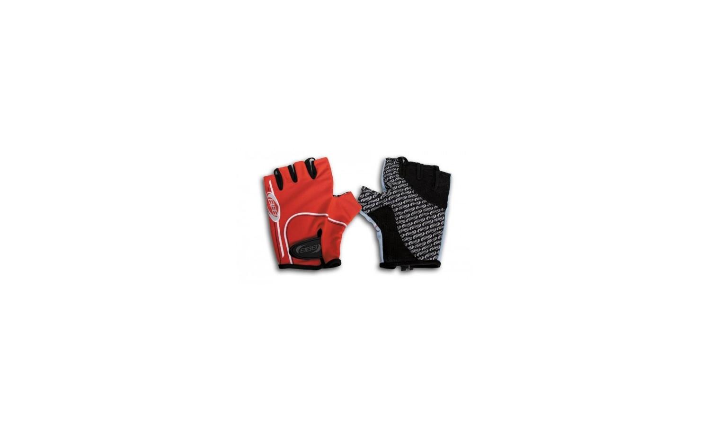 kleidung helme handschuhe trikots brillen shorts f r. Black Bedroom Furniture Sets. Home Design Ideas