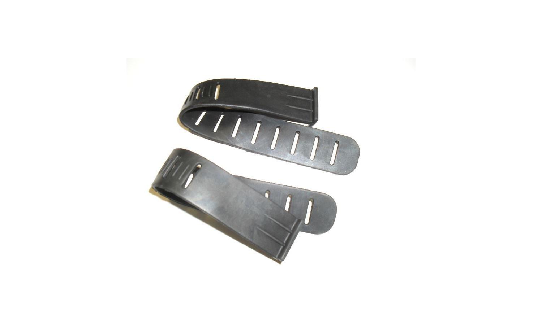 Fenderhalter BBB BFD-03 MudCatcher (2 Stück)
