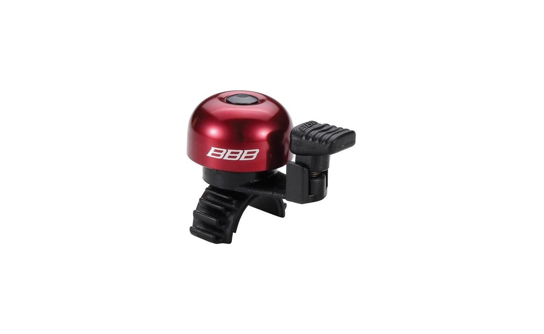 Glocke  BBB BBB-12 EasyFit 2015