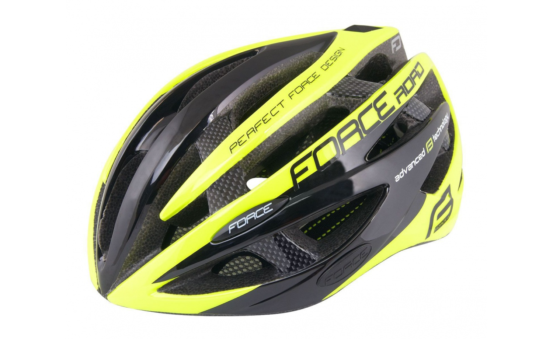 Helm FORCE Road Junior XS-S