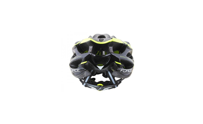 Helm FORCE Bull