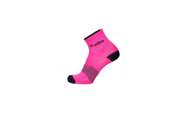 Reflexzonen-Socken SPORT KICK FRANCE