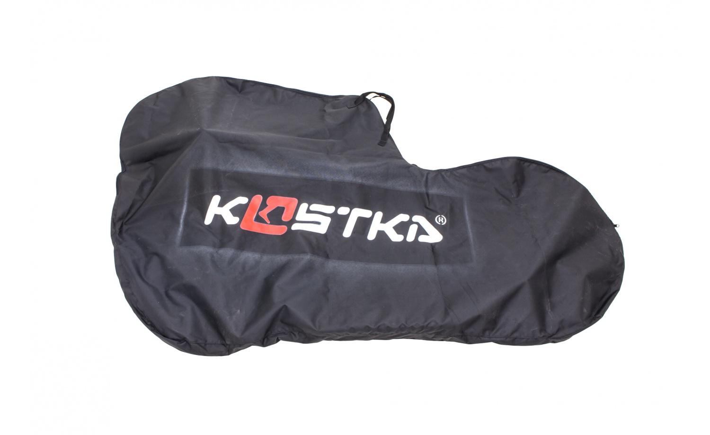 Transporttasche für Tretroller KOSTKA