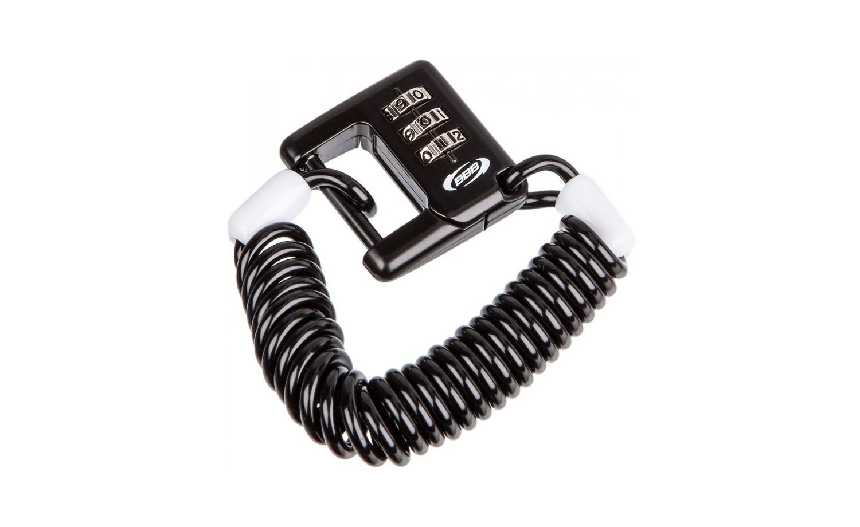 Rollerschloss BBB BBL-52 MicroSafe