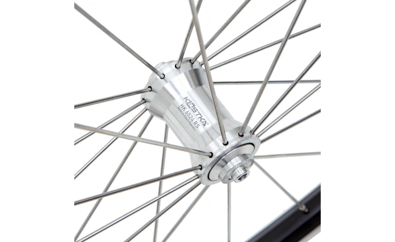 "20"" Eingespeichtes Rad MAX (HK 6524 RS, DRAGON)"
