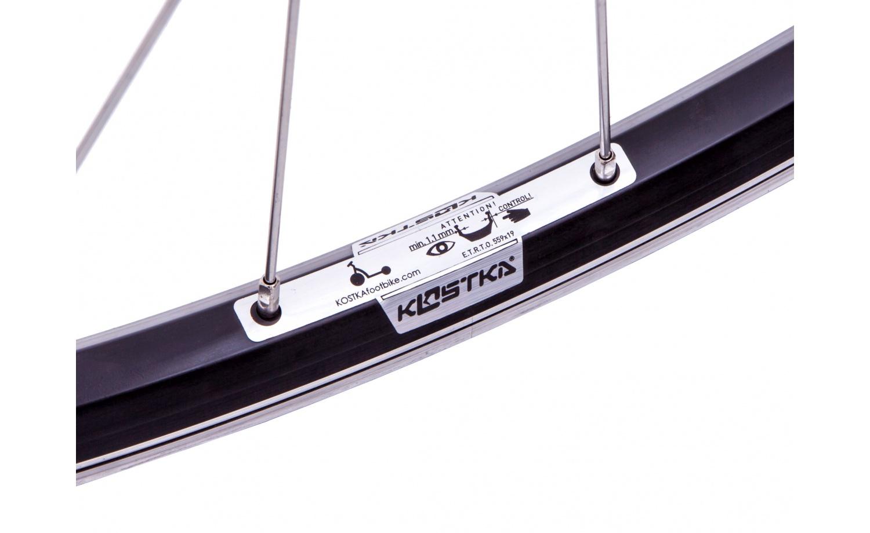 "26"" Eingespeichtes Rad MAX (HK 6524 RS, DRAGON)"