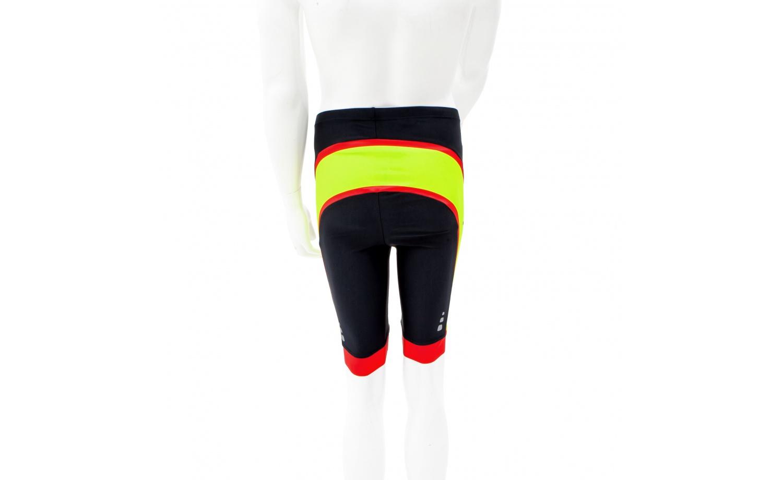 KOSTKA® Tretrollerhose für Rollersport
